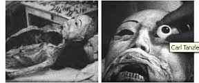 elenaautopsy