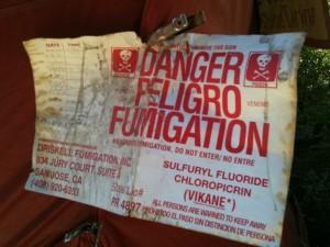 fumigate2-800x600